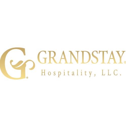 GrandStay Hotel & Suites Pipestone - Pipestone, MN 56164 - (507)562-1100 | ShowMeLocal.com