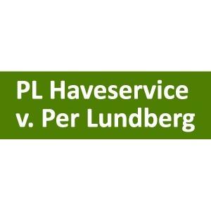 PL Anlæg og Haveservice v/ Per Lundberg
