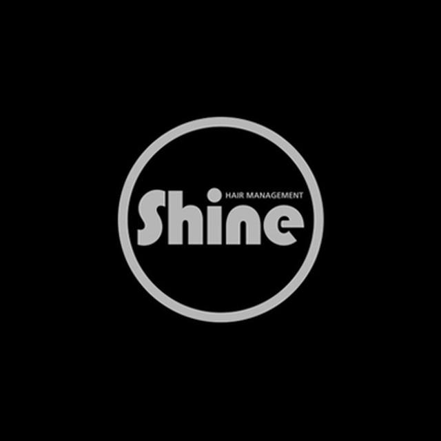 Shine Hair Management Ltd - Taunton, Somerset TA1 1PA - 01823 339308 | ShowMeLocal.com