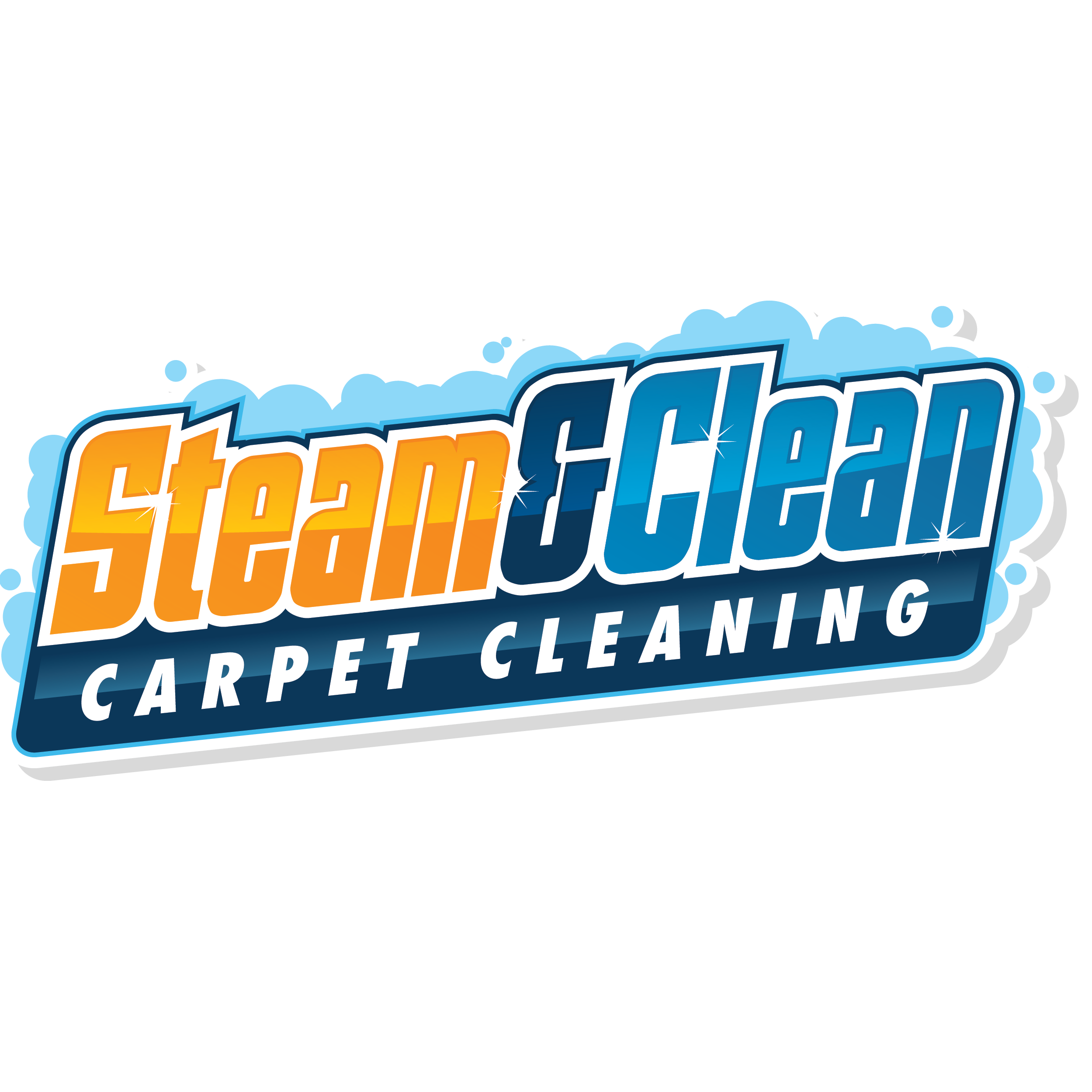 steam and clean carpet cleaning inc cordova tennessee tn. Black Bedroom Furniture Sets. Home Design Ideas