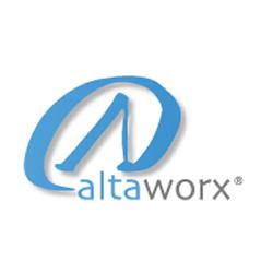 Altaworx, LLC