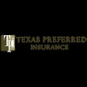 Texas Preferred Insurance