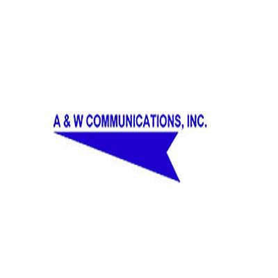 A & W Communications, Inc. - Jefferson City, MO - Computer & Electronic Stores