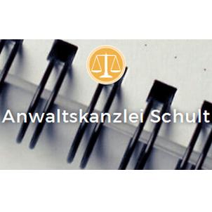 Bild zu Anwaltskanzlei Schult in Minden in Westfalen