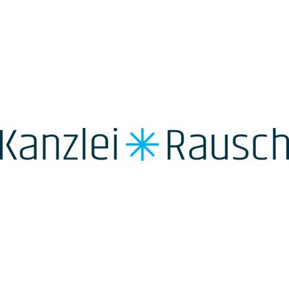 Steuerberater Rausch + Kollegen Steuerberatungsgesellschaft mbH