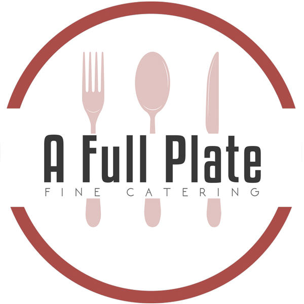 A Full Plate - Louisville, KY 40206 - (502)649-2634 | ShowMeLocal.com