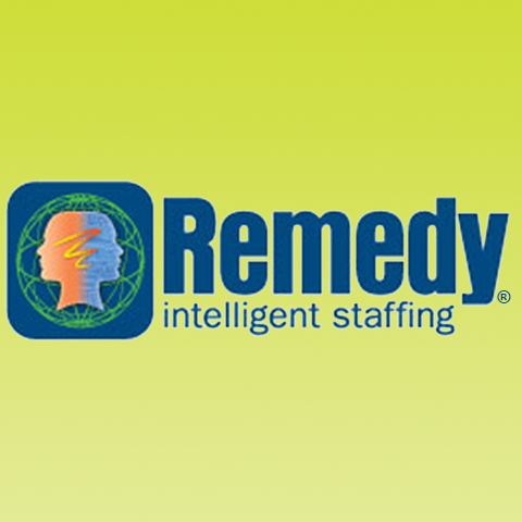 Remedy Intelligent Staffing - West Des Moines, IA - Temporary Employment Agencies