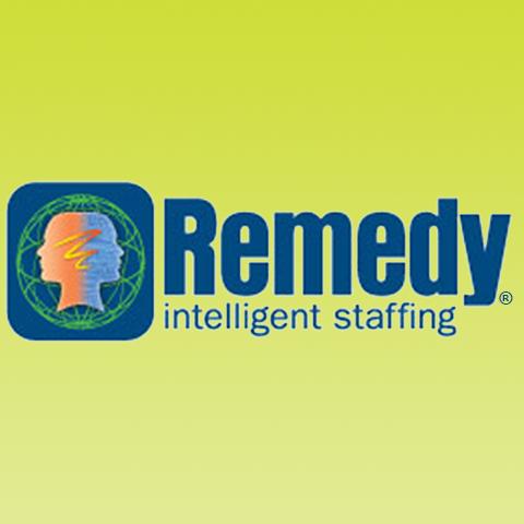 Remedy Intelligent Staffing - Tyler, TX 75701 - (903)509-8367 | ShowMeLocal.com