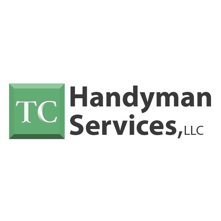 TC Handyman Services, LLC