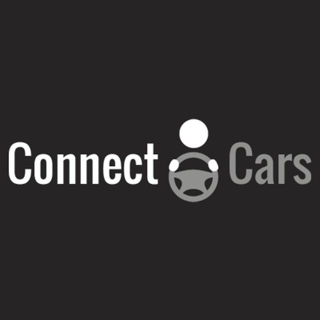 Connect Cars - Belper, Derbyshire DE56 0PD - 01773 548006   ShowMeLocal.com
