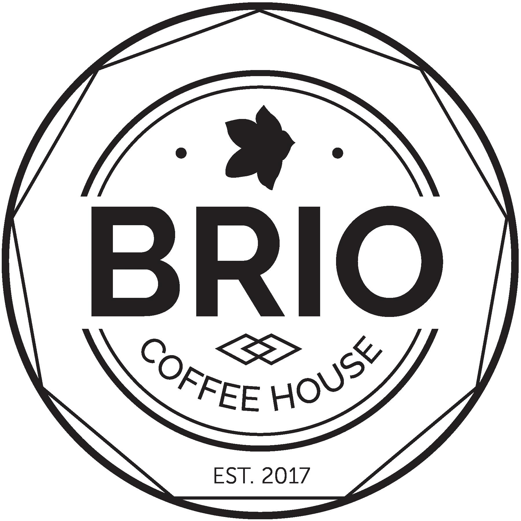 Brio Coffeehouse Inc
