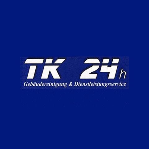 Gebäudereinigung TK 24