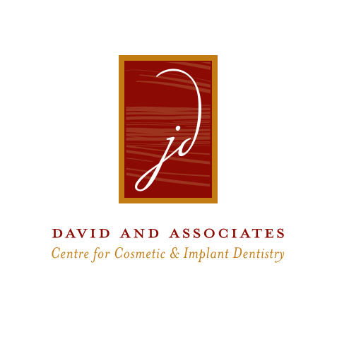 David & Associates - Jacksonville, FL 32223 - (904)268-0606 | ShowMeLocal.com