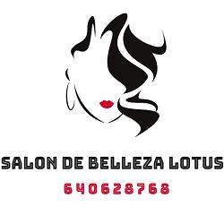 Salón de Belleza Lotus