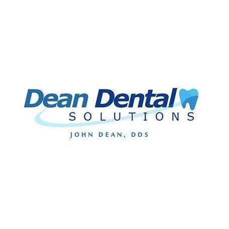 Dean Dental Solutions: John Dean, DDS