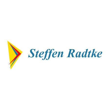 Bild zu Malermeister Steffen Radtke in Dresden