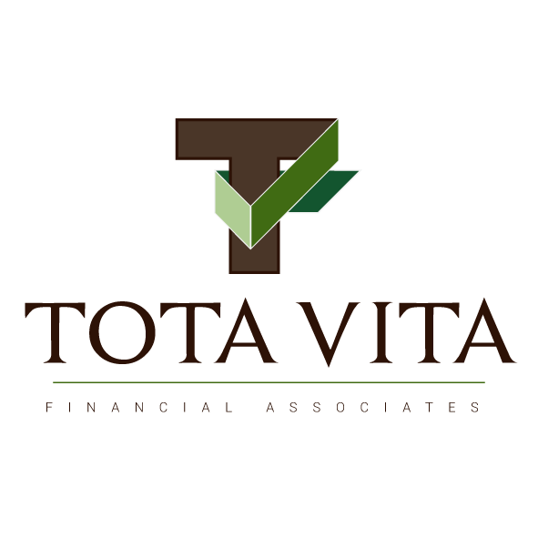Tota Vita Financial Associates