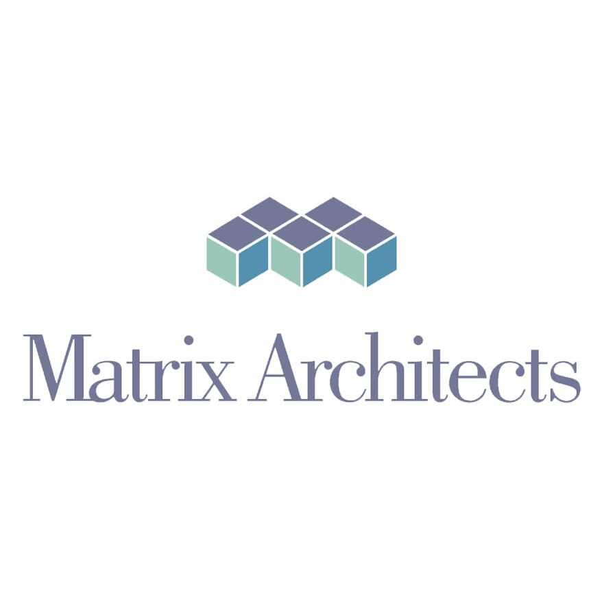 Matrix architects incorporated coupons near me in dayton for Architectural services near me