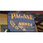 Pagani & Sons Shoe Repair Ltd in Powell River
