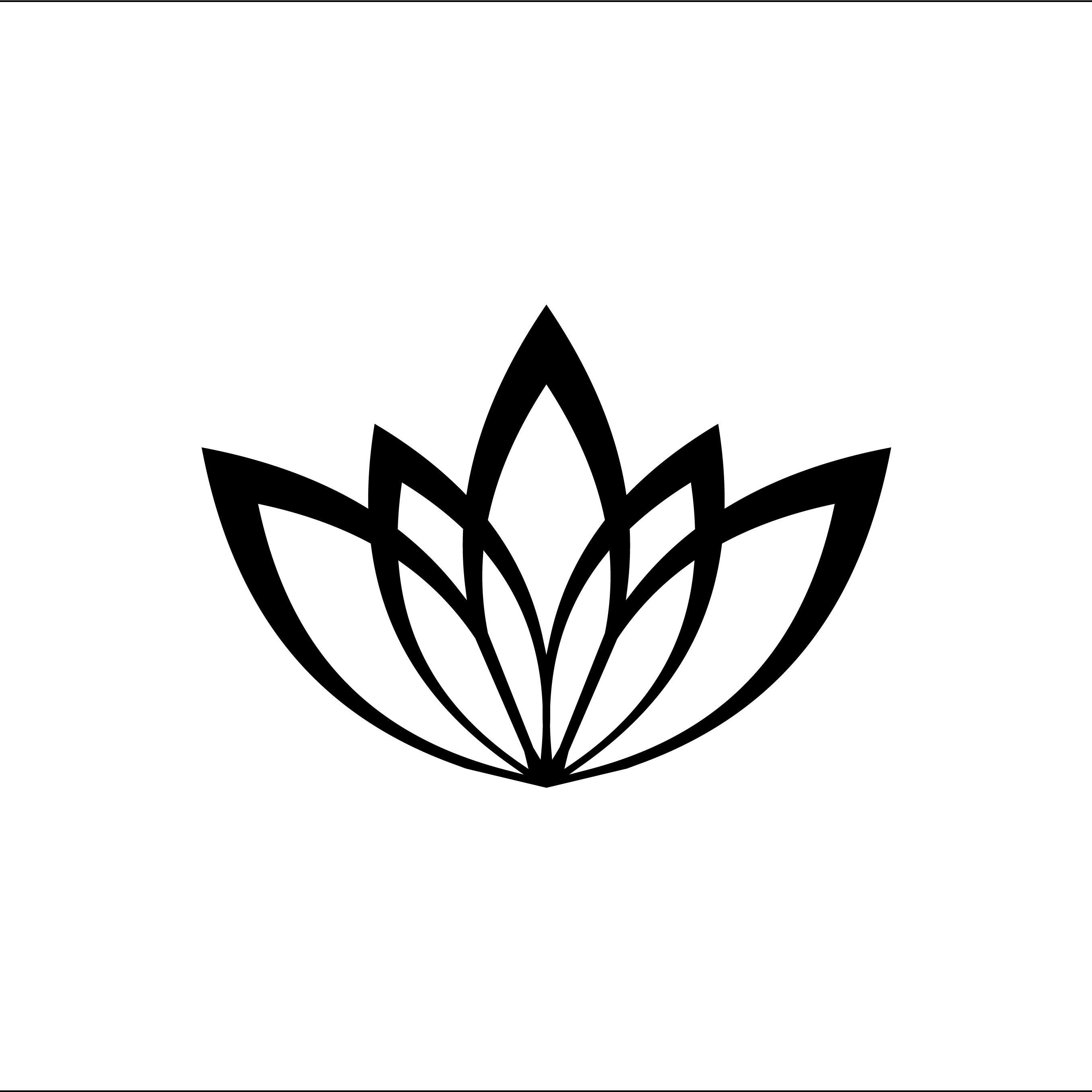 Dazio Floral