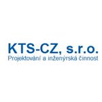 KTS-CZ s.r.o.