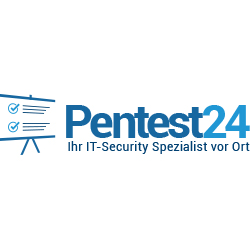 Bild zu Pentest24®IT-Security Spezialist vor Ort in München in München