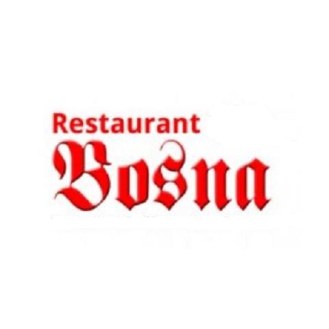Bild zu Restaurant Bosna in Buchholz in der Nordheide