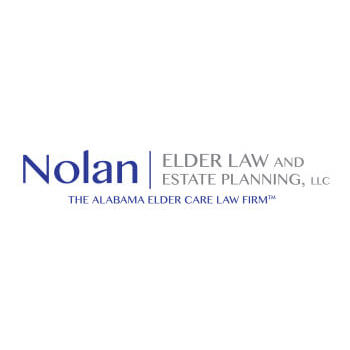 Nolan Elder Law and Estate Planning, LLC