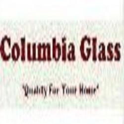 Columbia Glass, LLC