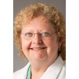Rosalind A Stevens MD