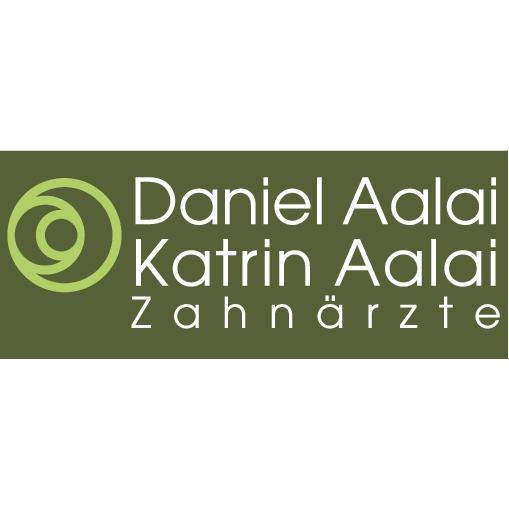 Bild zu Daniel Aalai & Katrin Aalai Zahnärzte in Fürth in Bayern