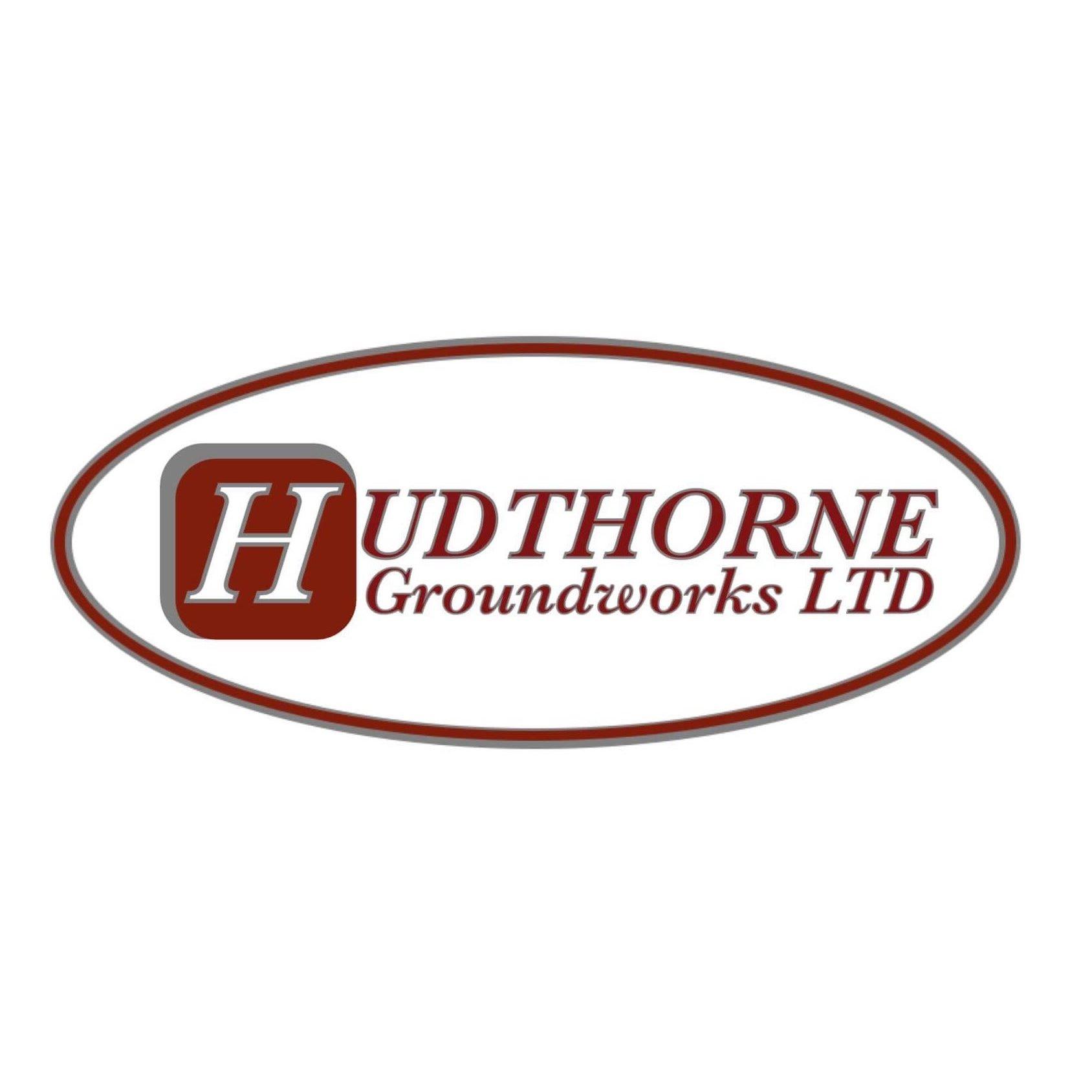 Hudthorne Ltd - Watford, Hertfordshire WD25 0HF - 07982 919679 | ShowMeLocal.com
