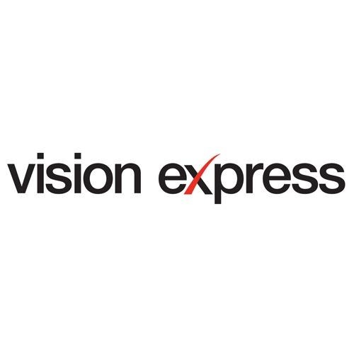 Vision Express Opticians at Tesco - Liffey Valley Shopping Centre