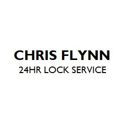 Chris Flynn 24hr Lock Service