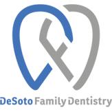 Desoto Family Dentistry
