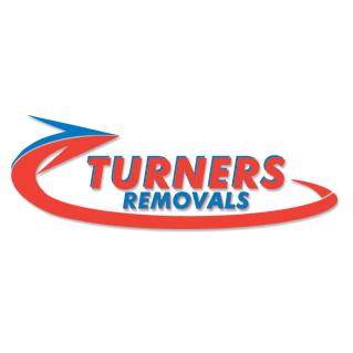 Turners Removals - Horsham, West Sussex RH12 4SE - 01293 852030   ShowMeLocal.com