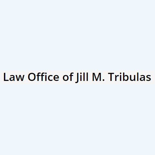 Office Of Jill M. Tribulas