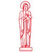 Bild zu St. Joseph-Apotheke in Erftstadt