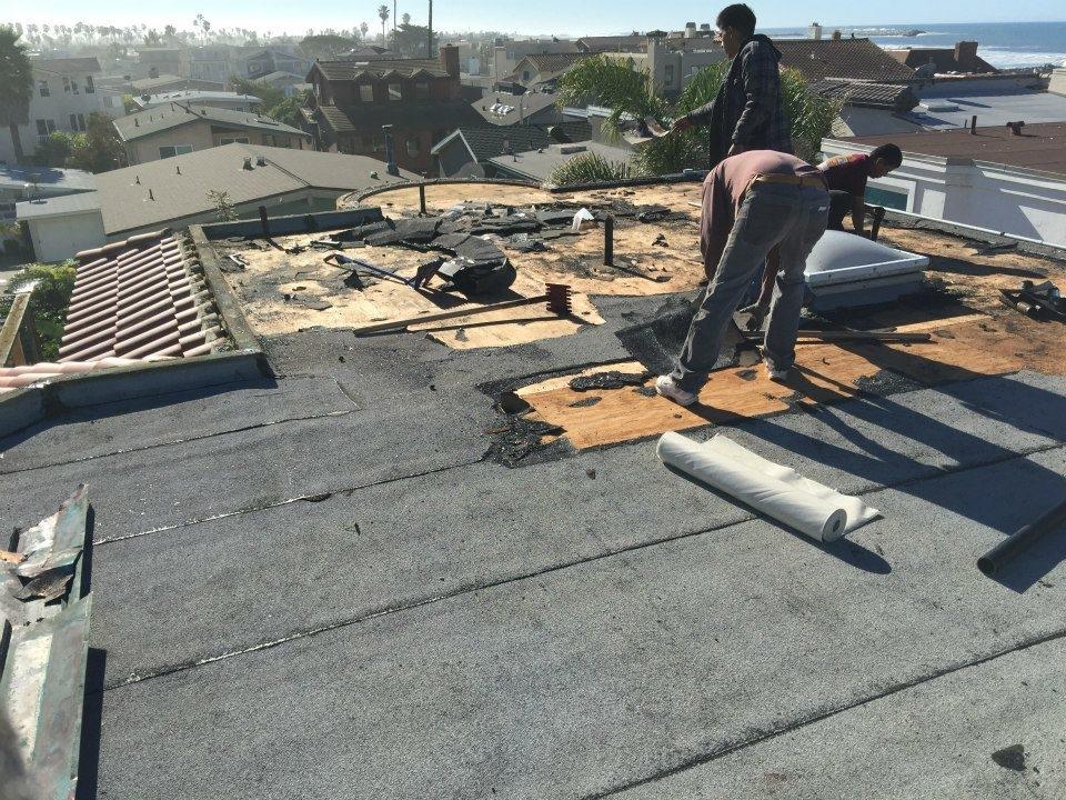 Roque S Roofing Ventura County Roofing Contractors
