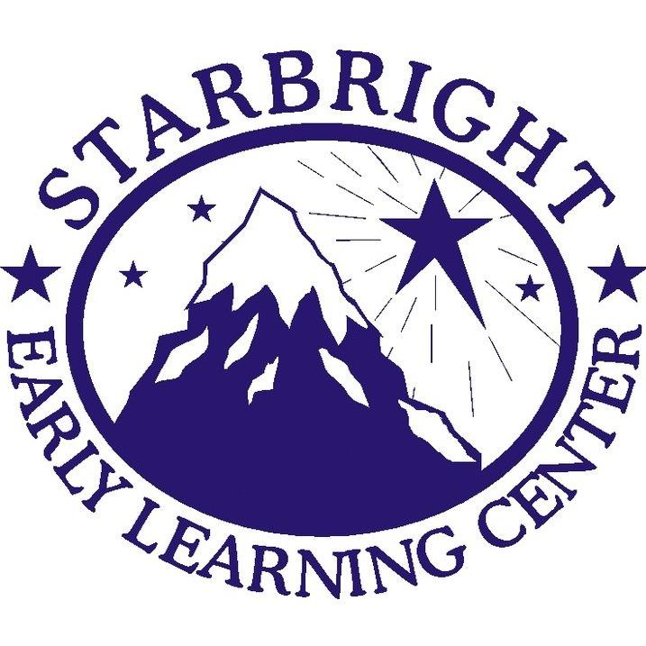 Starbright Early Learning Center