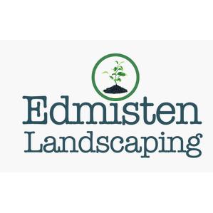 Edmisten Landscaping, Inc.