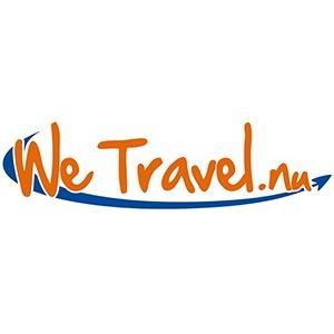 ABC Islands / We Travel