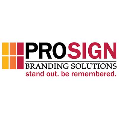 Prosign Branding is now Allegra Downtown Minneapolis