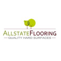 Allstate Flooring