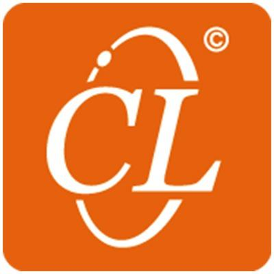 CommLab Inc Global Learning Solutions