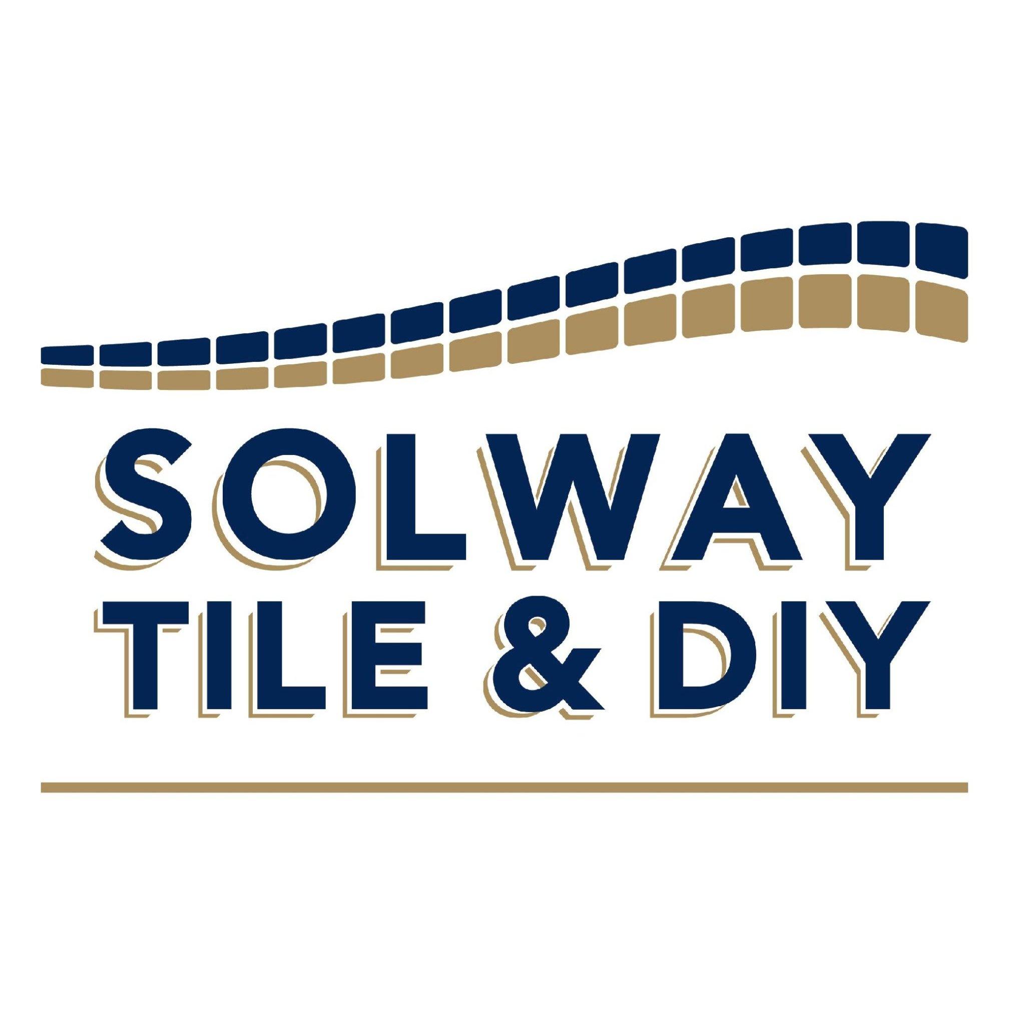 Solway Tile & DIY Centre Ltd - Dumfries, Dumfriesshire DG1 3PH - 01387 261171 | ShowMeLocal.com