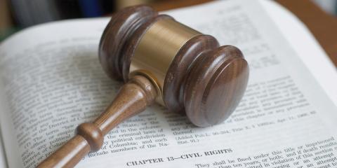 Gregory Ring Attorney Bullhead City Az