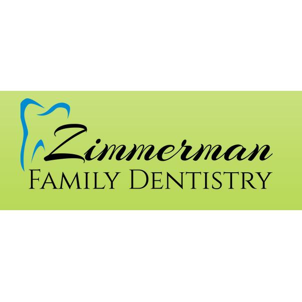 Zimmerman Family Dentistry