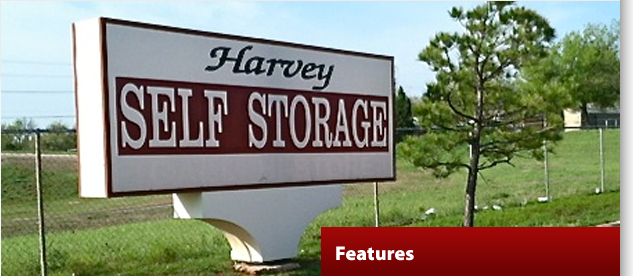 harvey self storage coupons near me in oklahoma city 8coupons. Black Bedroom Furniture Sets. Home Design Ideas