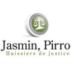 Jasmin & Pirro Huissiers de Justice à Sainte-Rose